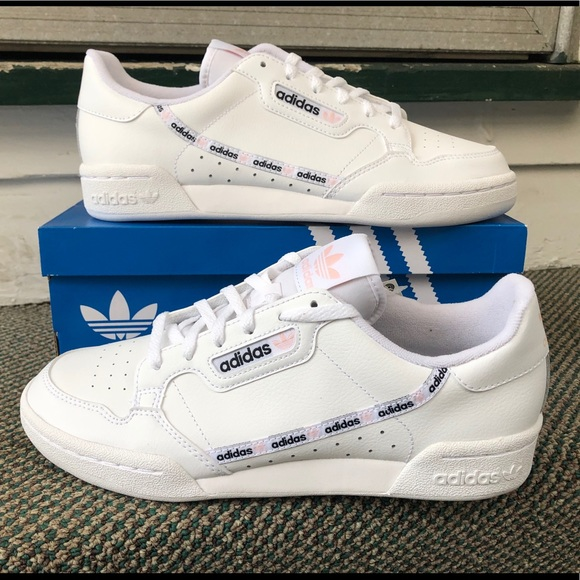 adidas Shoes | Brand New Continental 80